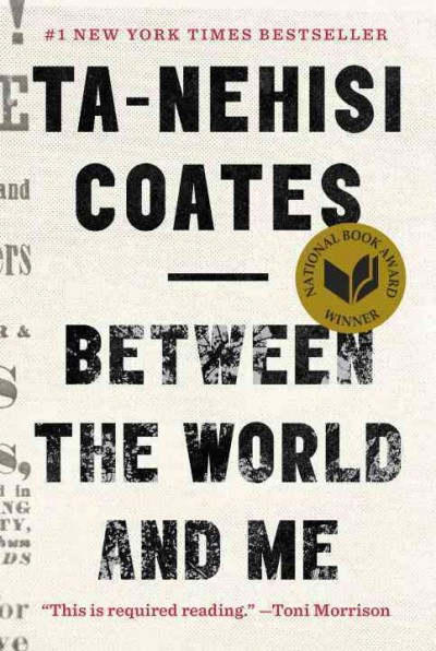 Books to Read for African-American History