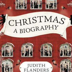 Booklovers Podcast: Holiday Reading