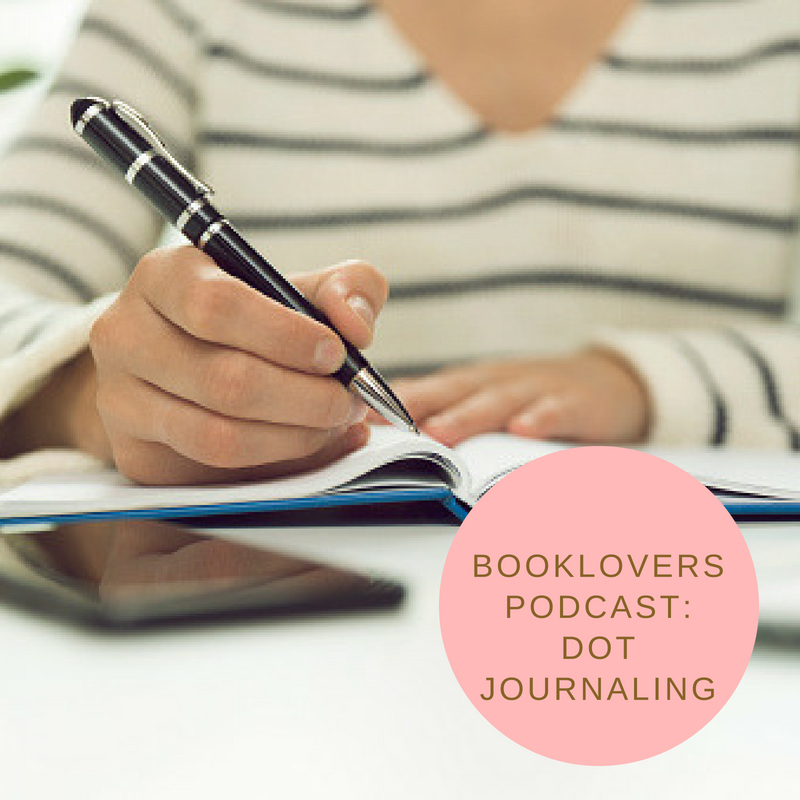 Podcast: Inspiration now – 7 awesome  books to check out