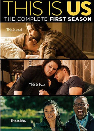 5 Books This Is Us Fans Will Love