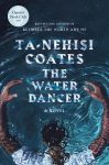 cover for The Water Dancer