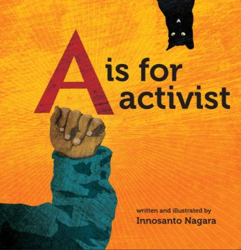 Kids and Teens Antiracist Nonfiction