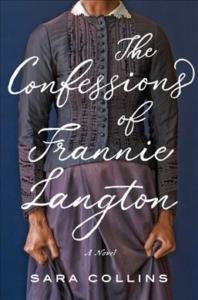 confessions of franni langton