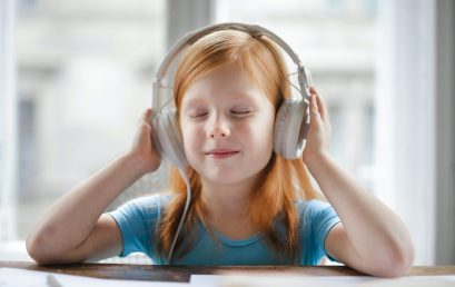 Kids' Music You'll Actually Enjoy
