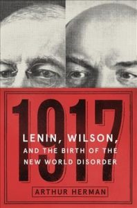 Cover of 1917