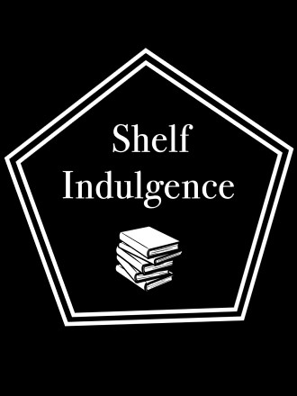 World Building With Shelf Indulgence