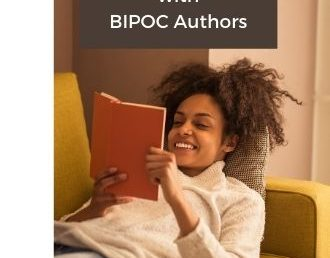 10 Updated Classics With BIPOC Authors