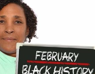 15 Films to Watch for Black History Month