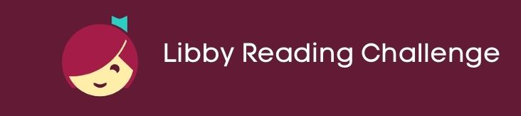 libby reading challenge 2021