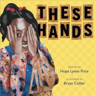 blog: these hands
