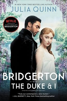 10 Shows to Watch After Bridgerton