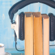 Booklovers Podcast: Favorites of 2020